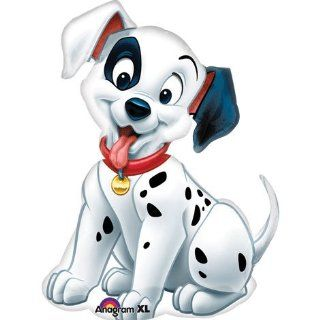 101 Dalmatians Puppy Names Pictures To Pin On Pinterest