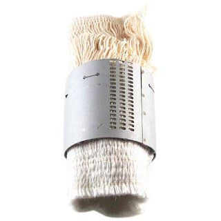 Kerosene Heater Wick (aw 500): Home Improvement