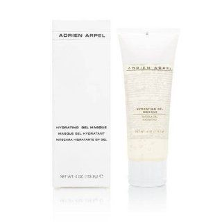 Adrien Arpel Hydrating Gel Masque 113.4ml/4oz: Adrien Arpel: Beauty
