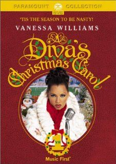 A Diva's Christmas Carol: Vanessa Williams, Rozonda 'Chilli' Thomas, John Taylor, Brian McNamara, Kathy Griffin, Stephanie Biddle, Richard Jutras, Linda Goodwin, Joshua Archambault, Michelle Lipper, Amy Sloan, Christian Paul, Richard Schenkman,
