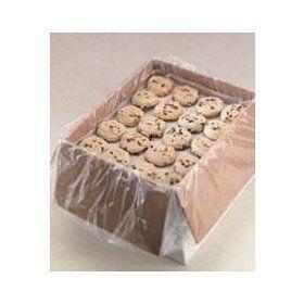 Best Maid Cookie Company Peanut Butter Doughnut Cookie Dough, 4 Ounce    108 per case. Industrial & Scientific