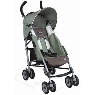 Chicco C5 Umbrella Stroller : Baby Strollers : Baby