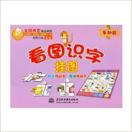 Character Chart (With Puzzle Gift) (Chinese Edition): long yu: 9787508491042: Books
