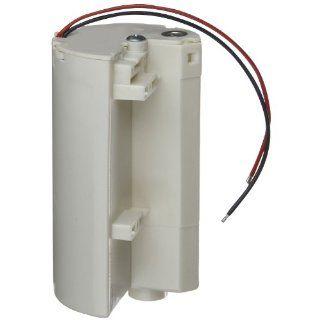 Spectra Premium SP154 Fuel Pump Module for Ford Bronco/Pickup/Van: Automotive