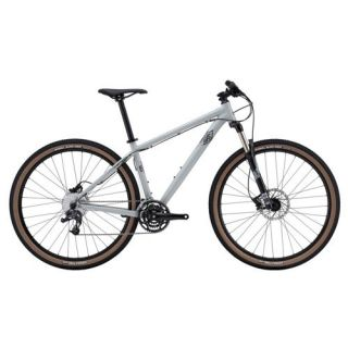 Commencal El Camino 1 29er Hardtail Bike 2013