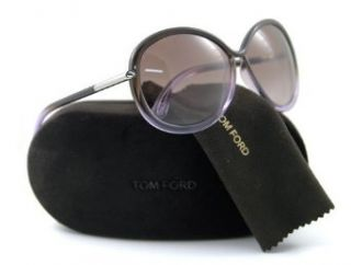 Tom Ford Clothilde TF 162 50F: Clothing