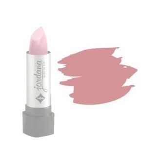Jordana Lipstick 173 Soft Rose : Beauty