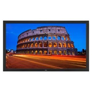 NEC Display V651 AVT 65' LCD TV   16:9   HDTV 1080p   1080p. 65IN FHD LCD MNTR 1920X1080 V651 BLK W/ FULL AV FUNCTION LCD. ATSC   NTSC   178 / 178   1920 x 1080   1 x HDMI   Ethernet: Electronics