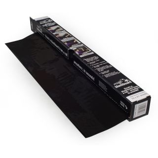 Magic Blackboard   26 Feet of Blackboard on a Roll   10 Dry Erase Sheets   Dry Erase Whiteboards