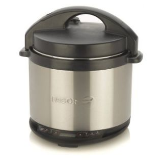 Fagor 670041790 Slow Cooker Express   Slow Cookers