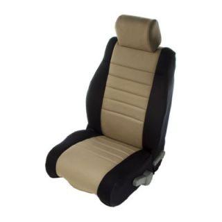 2007 2012 Jeep Wrangler (JK) Seat Cover   Wet Okole, Wet Okole CR Grade Neoprene