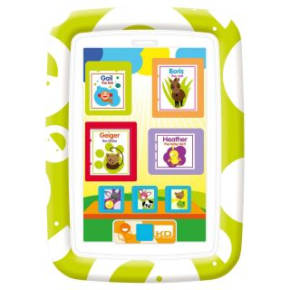 Kidz Delight I LOL E Reader   Learning Toys