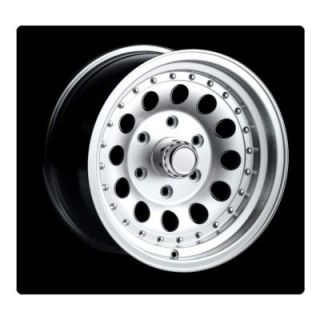 1993 2012 Jeep Grand Cherokee Wheel   ION FORGED, ION Alloy Wheels Style 71