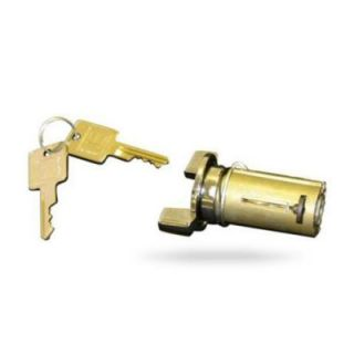 Crown Automotive Jeep Ignition Lock Cylinders
