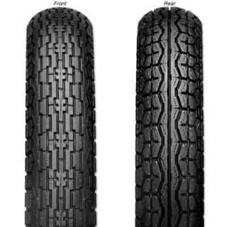 IRC Tires GS 11 Tires