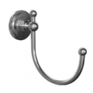 Jado Savina 045/150 Towel Ring   Towel Rings