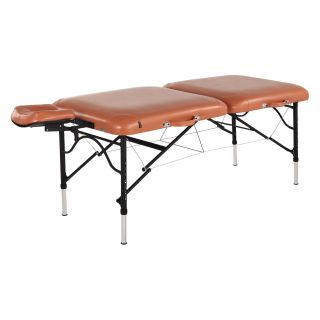 Master Massage Flyer 29 in. UltraLight Portable Massage Table   Massage Tables