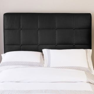 zara grey tufted faux leather queen size bed beds