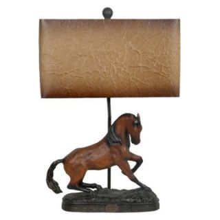 Storm Dancer Table Lamp   Table Lamps