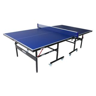 JOOLA USA INSIDE Table Tennis Table   Table Tennis Tables