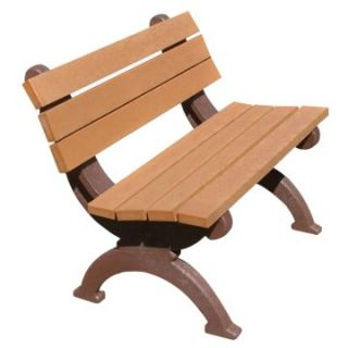 Remarkable Outdoor Park Bench Gmtry Best Dining Table And Chair Ideas Images Gmtryco