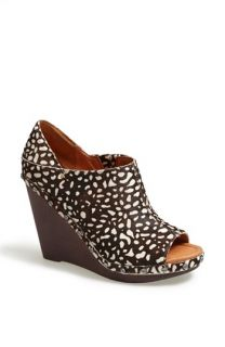 Dr. Scholls Original Collection Sofia Wedge Bootie