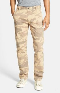 Dockers® Alpha Khaki Slim Fit Chino Pants