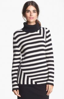 Weekend Max Mara Nigeria Sweater