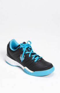 K Swiss Ultrascendor 11 Tennis Shoe (Women)