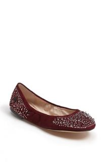 Sam Edelman Blair Flat