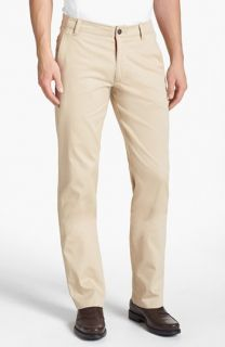 Under Armour UA Performance Straight Leg Chinos
