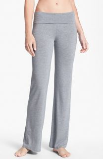 Sanctuary Femme Fit & Flare Lounge Pants