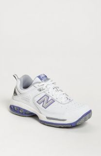 New Balance 806 Tennis Shoe (Women)