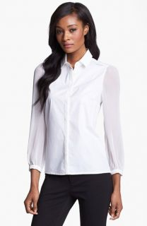 Weekend Max Mara Mascia Shirt