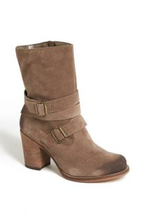 Charles by Charles David Laguna Boot