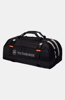 Victorinox Swiss Army® Mountaineer Duffel Bag