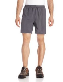 Salomon Trail Laufen Sackartige Shorts   Xx   Gross: Sport & Freizeit