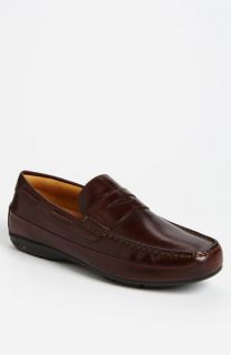 Sperry Top Sider® Gold Cup Capetown Driving Shoe