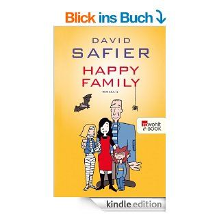 Happy Family eBook: David Safier: Kindle Shop