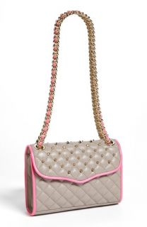 Rebecca Minkoff Affair   Mini Studded Convertible Crossbody Bag