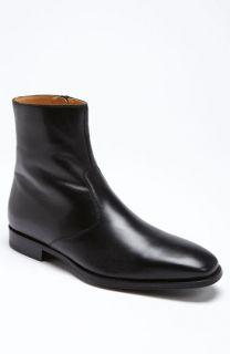 5a4d30363f6 ... Chukka Boot · Magnanni Donosti Zip Boot ...
