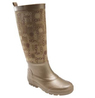 UGG® Australia Wallingford Rain Boot (Women)