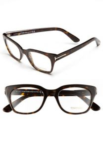 Tom Ford 51mm Optical Glasses (Online Only)