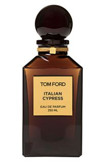 Tom Ford Private Blend Italian Cypress Eau de Parfum Decanter