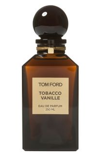 Tom Ford Private Blend Tobacco Vanille Eau de Parfum Decanter