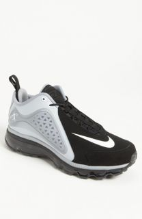 Nike Air Griffey Max 360 Training Shoe (Men)