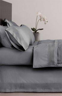 Donna Karan Modern Classics 400 Thread Count Bed Skirt (Online Only)
