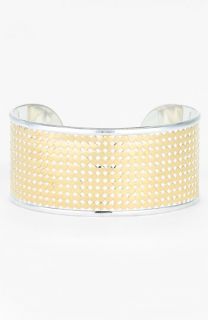 Anna Beck Bali Medium Cuff