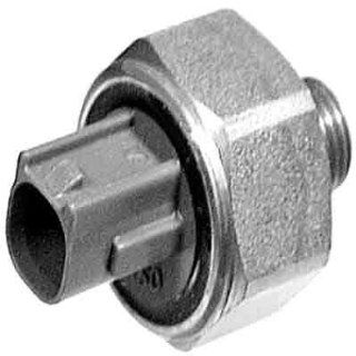 Standard Motor Products KS193 Knock Sensor: Automotive