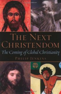 Ghana's New Christianity, New Edition: Pentecostalism in a Globalising African Economy (9780253217233): Paul Gifford: Books